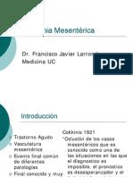 Isquemia_Mesenterica