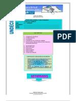 quimica_periodo1
