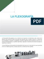 Pres Flexografia