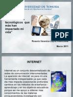 _Los_recursos_tecnologicos_de_informacion_o_d