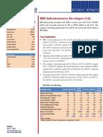 IRB Infra AsitMehta 111110