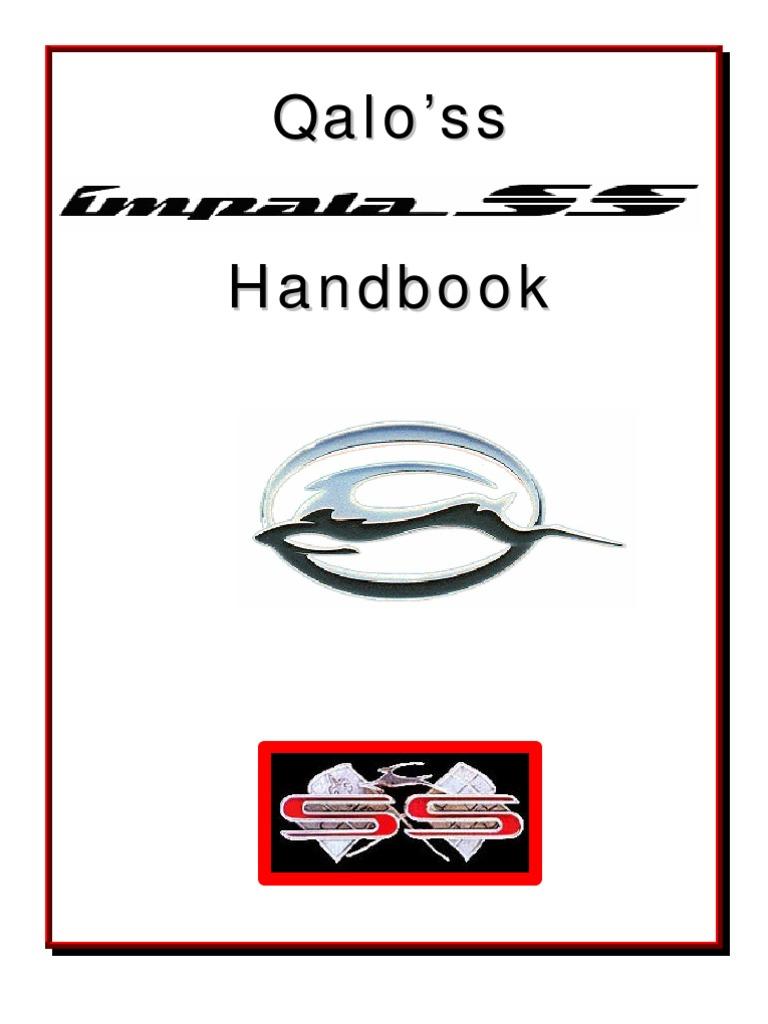 Ss Handbook Machines Vehicle Technology Dtc P0138 Heated Oxygen Sensor Circuit High Voltage 2