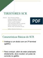 TIRISTORES_SCR