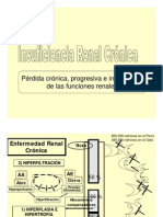 Med 2-Insuficiencia Renal Cronica