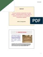 suelos_-Modo_de_compatibilidad-