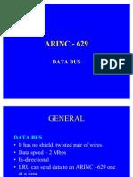 ARINC - 629