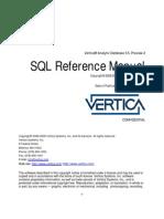 SQL+Reference+Manual