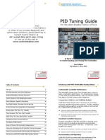 PID Tuning Guide V_1