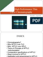 HPTLC- Piyush Seminar (Final)