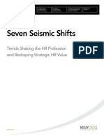 Whitepaper-Seven Shifts RPO HR V0552