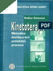 47328995-Kinetoterapie-exercitii
