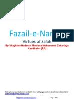 fazaile_namaz