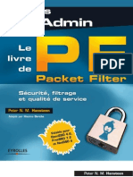 Le.livre.de Packet.filter