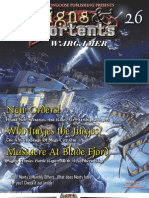 24_S&P26_Wargamer