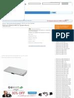 Http Www.pc Portable Batterie.fr Batterie Pour Sony Vgp Bps8
