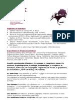 Biographie d'Aurellll