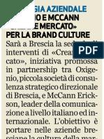 Partnership Oxigenio-McCann Erickson