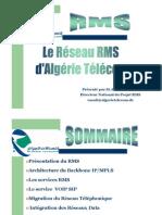 Doc8-AlgerieTelecom