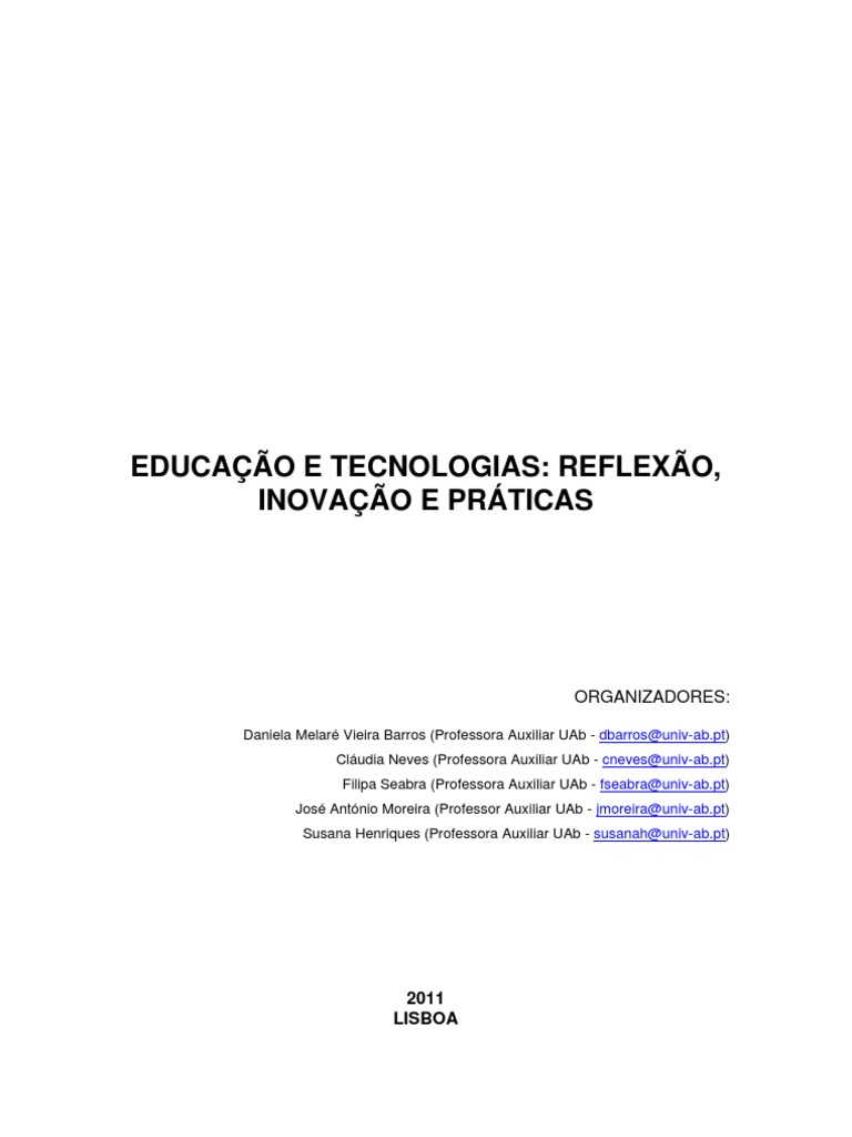 E book completo final fandeluxe Choice Image