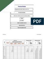 Calculadora AFISCA v.03.2010.03- P. Morales Pesquera Reyna Del Mar,S.a. de C.V.