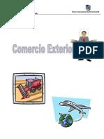 Manual de Comercio Exterior