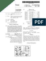 Patent in Suit 6904359