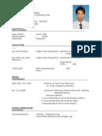 Resume_ok (1)