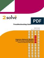 2solve Ts Brochure 2011