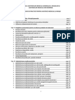 proceduri_de_practica