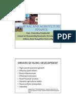 Palakurthi 7may Agriculture