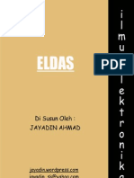 29720901-eldas