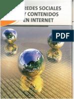 4ºESO-Redes sociales libro