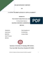 Sneha Project Report