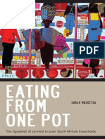 Eating from One Pot