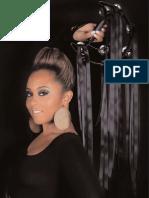 Janiece Myers PDF