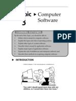 LN1.3.1 Software
