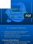 52488613 Chapter 5 Computer Software and Systems