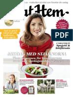 Magazine MatHem Nr1 2011