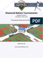 diamond nation coach packet updated 1.24.11