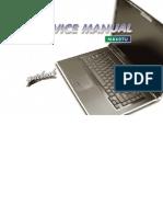 Asrock 4CoreN73PV-HD720p R3.0 Drivers Mac