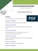 Newsletter 2 2504