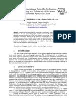 Else2011 Final Paper