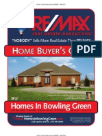 Remax Signatrure Book May 2011