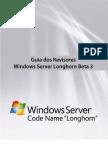Guia Windows Server 2008 (PDF)