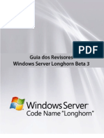 Guia Windows Server 2008 (PDF)