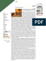 2010-10-29 Noticias Digital Tenorio