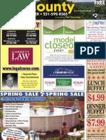 Tri County News Shopper, April 25, 2011