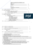 Analise Demonstracoes Financeiras Aaula02