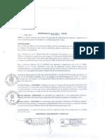 Cronograma_Presupuesto_Participativo_2012