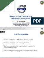Soli Comp Cation - VTU Edusat com